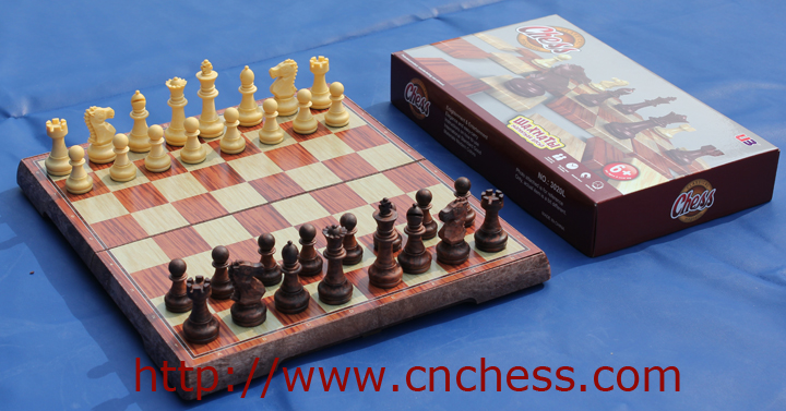 Nice Chess Boards magnetic game set,chess set,chess game set,magnetic sudoku set