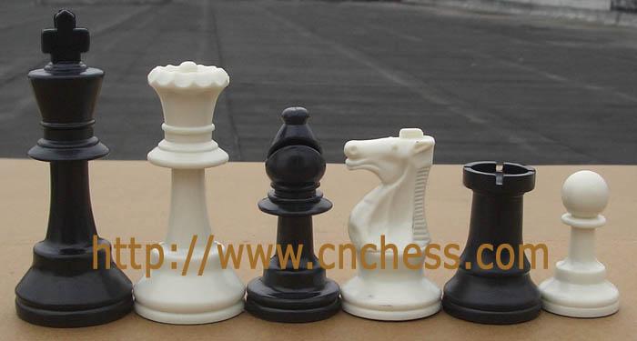chesschess setchess chesscolour chess piece heavy tournament chess piece basic club chess piece chess piece