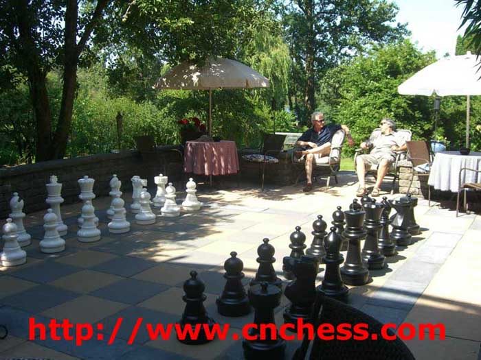 indoor games chess essay Essay on my favorite game swimming essay on my favorite and indoor games can write a essay for me essay on my favorite game chess the writers.