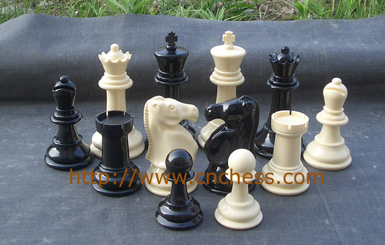 Size Of Chess Board: 36u0027u0027X36u0027u0027 Packing: Color Box Or Canvas Bag Or Oem  Packing. Copyright: Patent Number Is 200730054083.3 Copyright In China.
