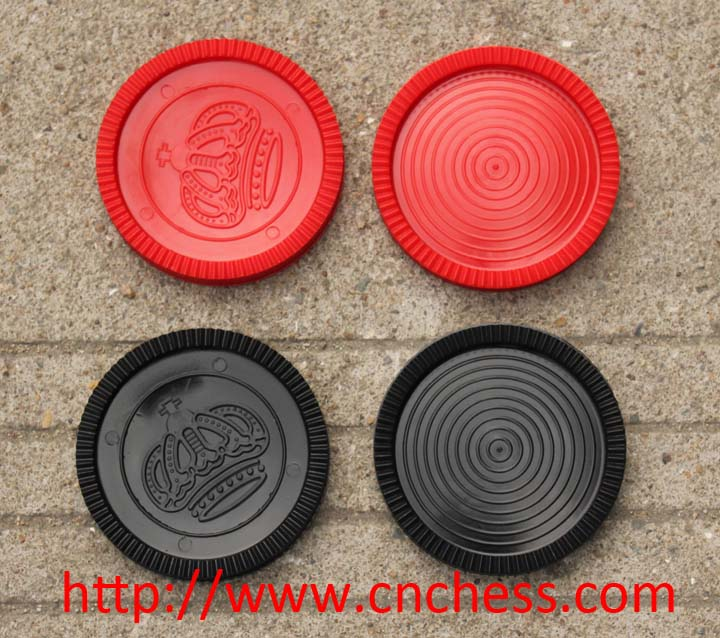 giant checkers piece,giant checkers set,chess supplier
