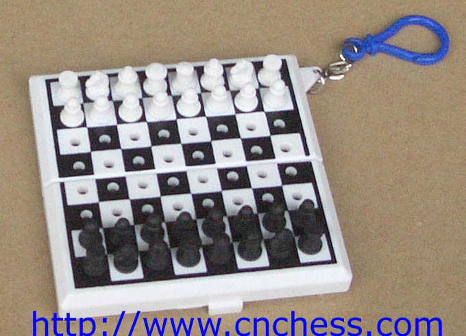 Мини игры шахматы